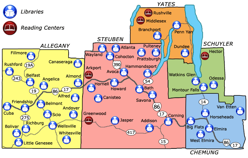 stls-map