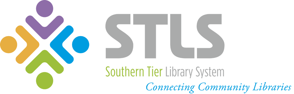 Southern Tier Library System