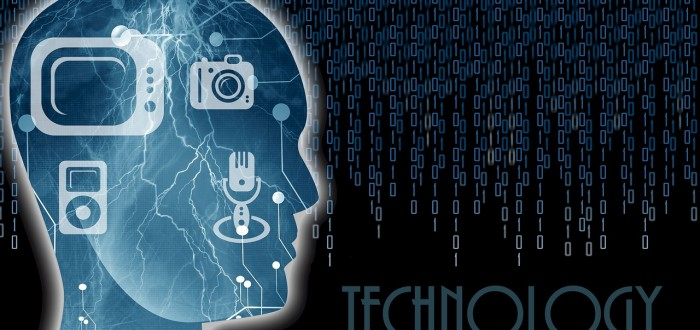 technology-662833_1280