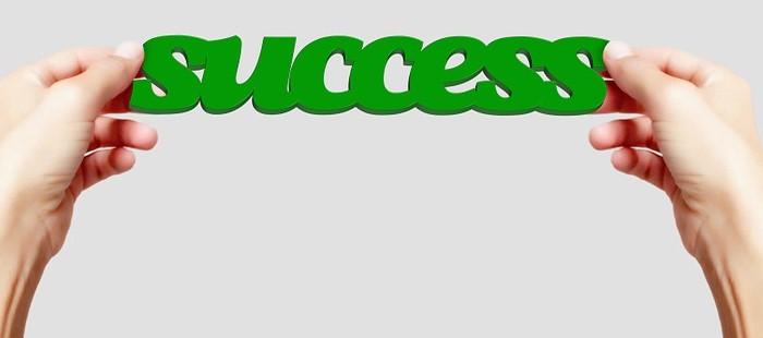 success-895594_960_720
