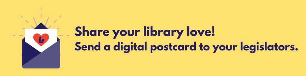 digital postcard banner image